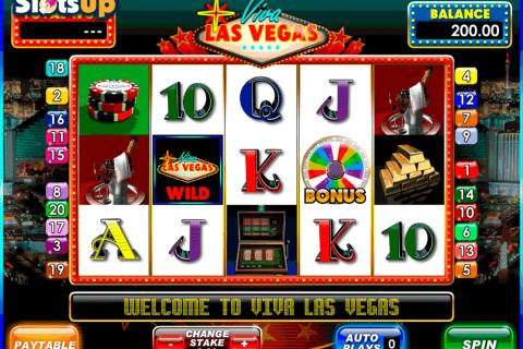 Ash gambling 52360