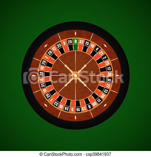 Browse wheels roleta cassinos 22747
