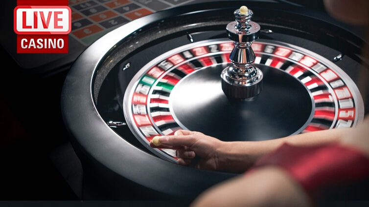 Casinos NetEnt odds 65296