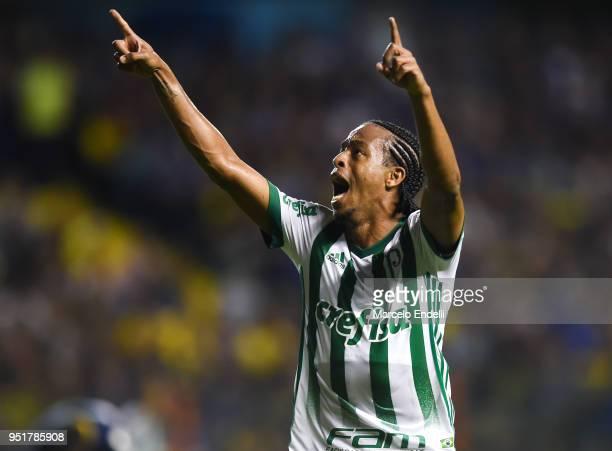 Jackpot keno Palmeiras esporte 31198