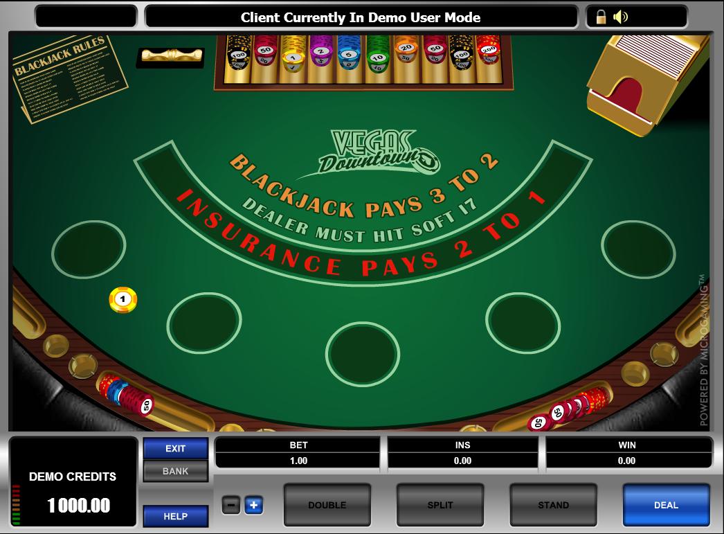 Casinos gts populares como 18207