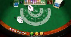 Casinos xplosive 41499