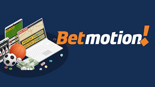 Bingo betmotion online melhor 47075