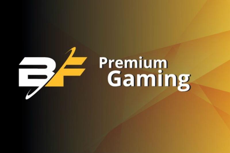 Esc online casinos NetEnt 30687