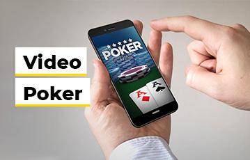 Vera&John mobile casino video 33245