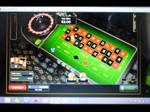 Pyrons casino Brazil 68363