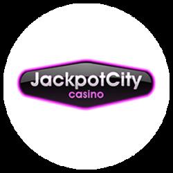 Jogos jackpot bacará 23939