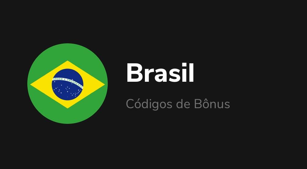 Codigo bonus apostas desportivas 22771