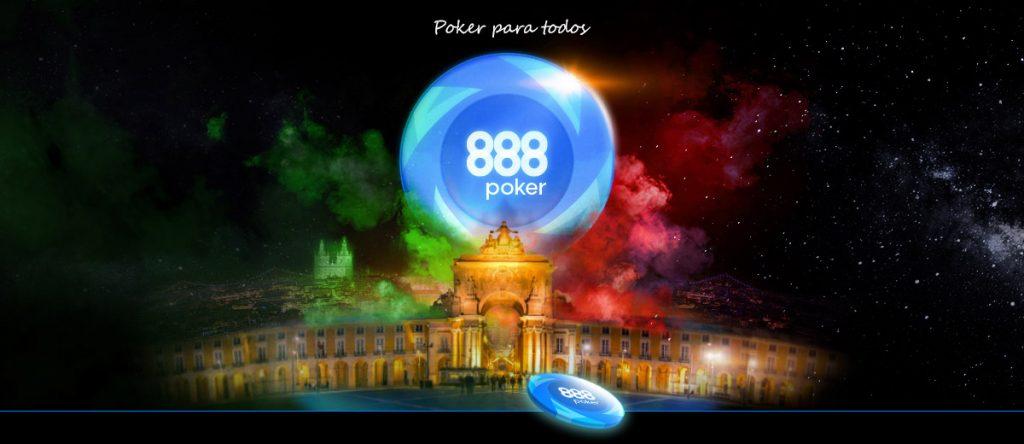 Poker saque Brasil 27846