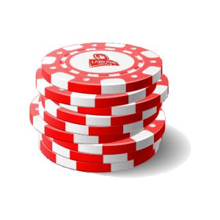 Casinos habanero Espanha 12011