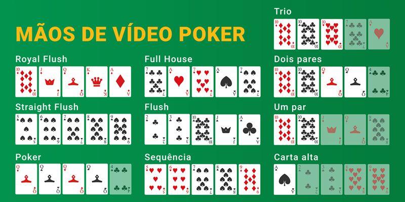 Vídeo bingo 53141