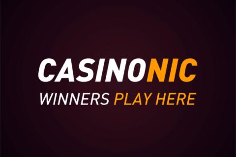 Euro real whitemedia casino 34048