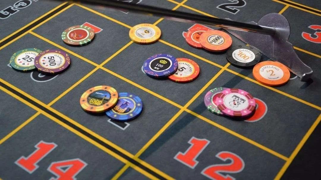 Bumbet casino spins online 20282