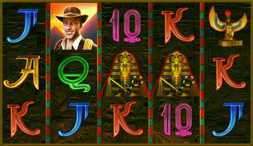 Jogos slots 49875