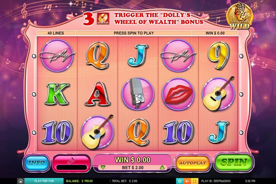 Tenis virtual autoplay casino 56884