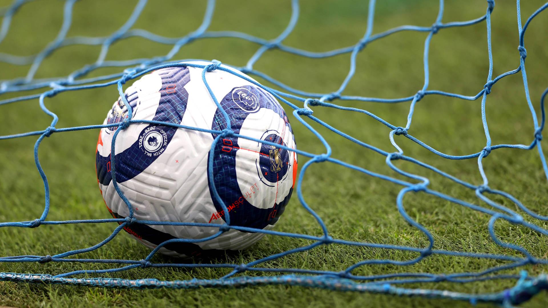 Prorrogação jogo futebol 17215
