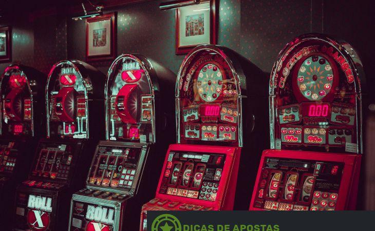 Melhor casino Las 21971