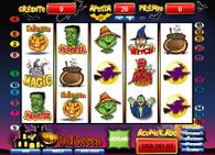 Betboo bingo online caça 56623