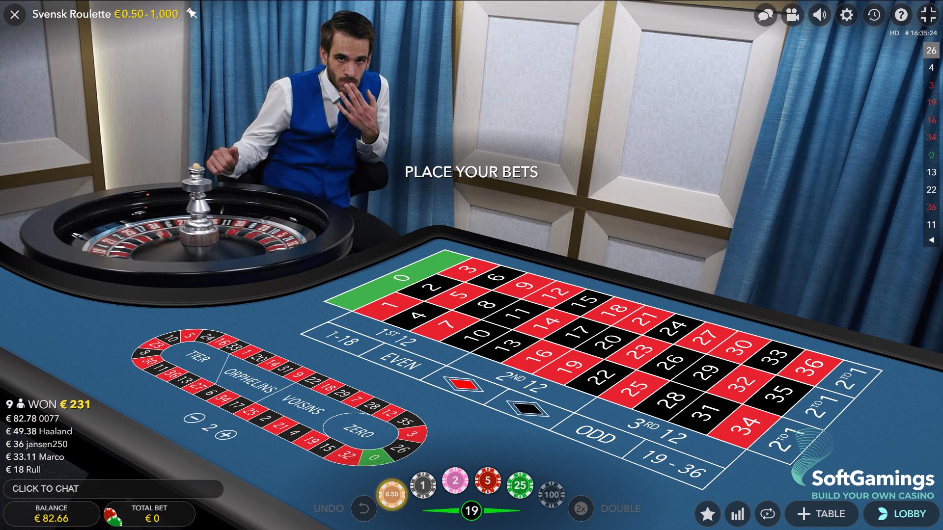 Autoplay casino Brasil poker 62571