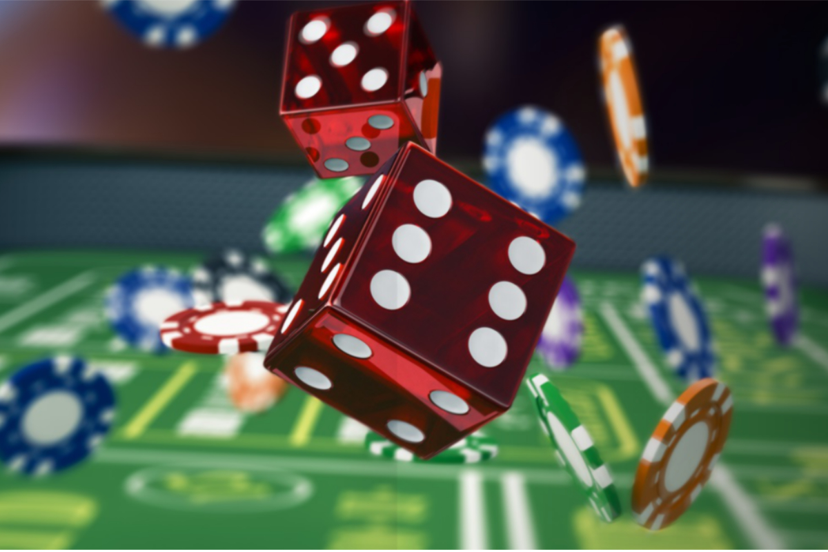 Realistic games casinos 45622