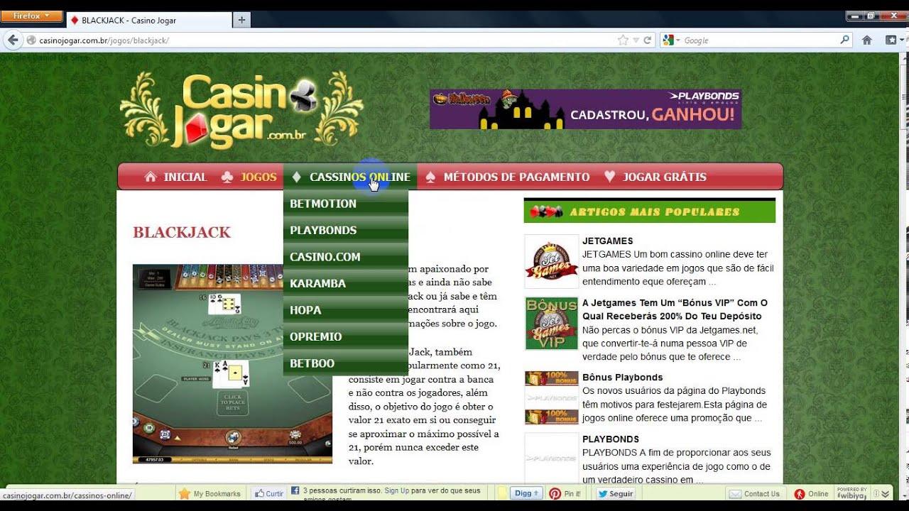 Net casino jogos 41429