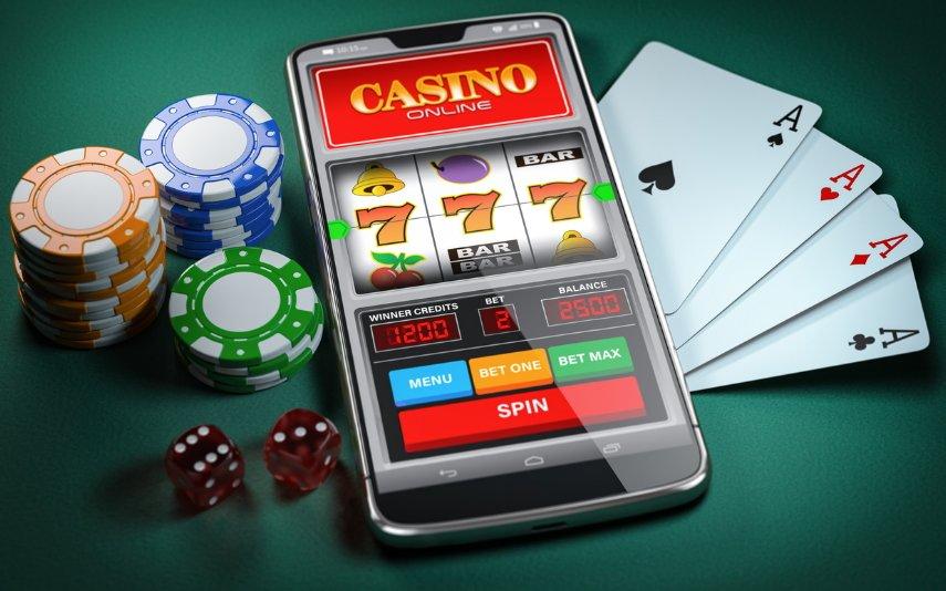 Casinos Portugal pagar uma 36818