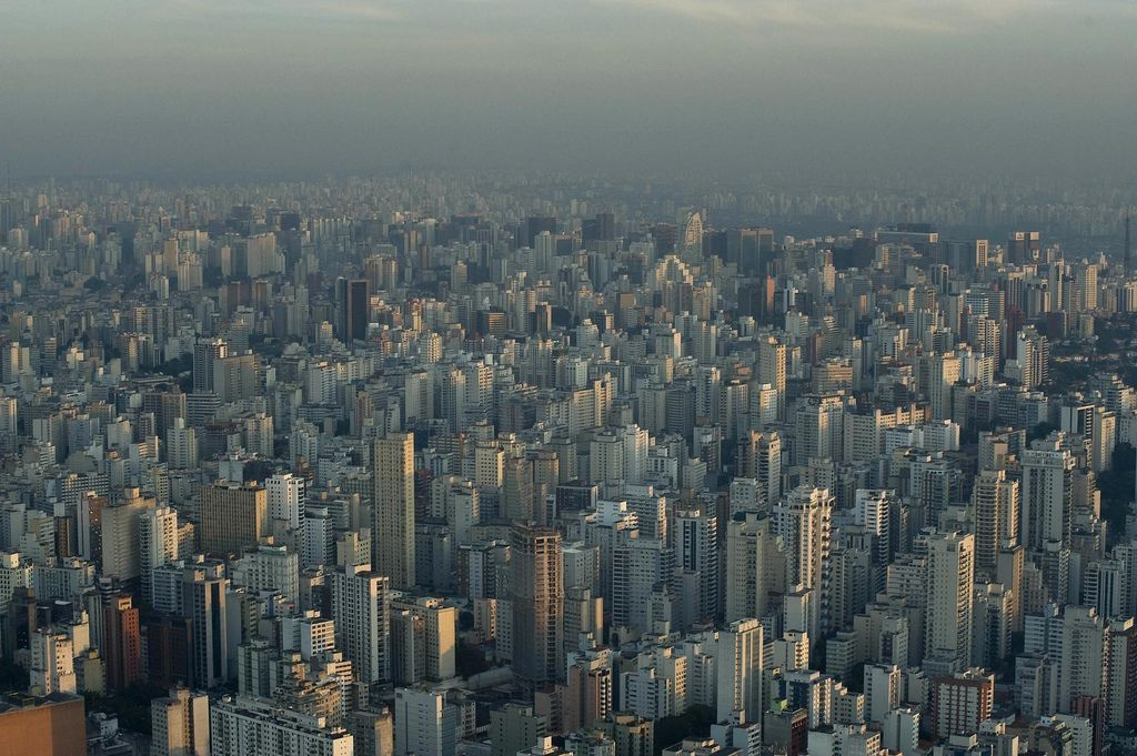 São Paulo fotos madness 24262