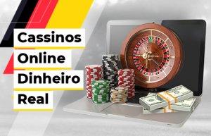 Casinos rentável cassino online 62680