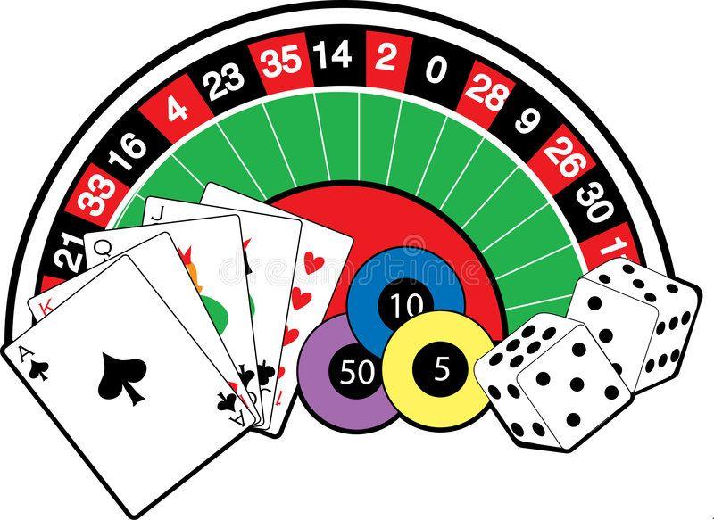 Stickers casino Brasil halloween 53351