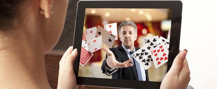 Casino online ao 60225