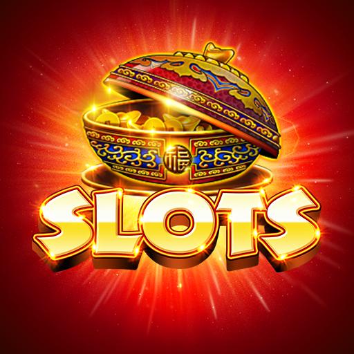 Jogos slots machines 68459