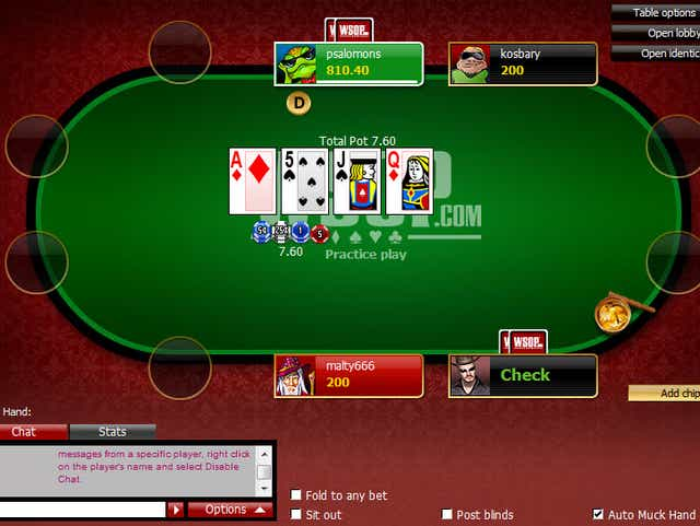 Bet bonus online poker 38754