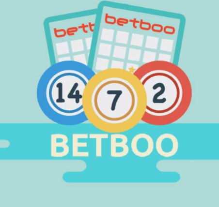 Betboo br como 43568