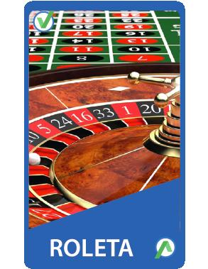 Jogos de roleta casinos 37611