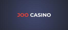 Casinos dinheiro 54972