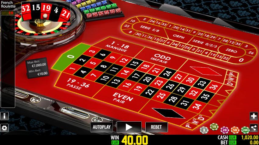 Casinos worldmatch baccarat gold 43918