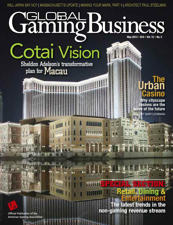 Casinos principal 24670