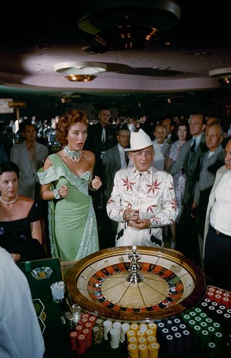 Vegas casino online 16476