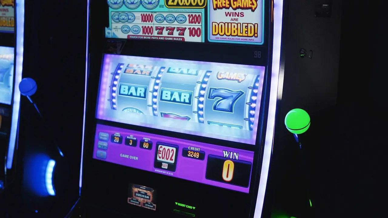Melhor casino como 32724