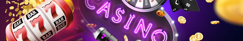 Melhor casino é confiavel 54373