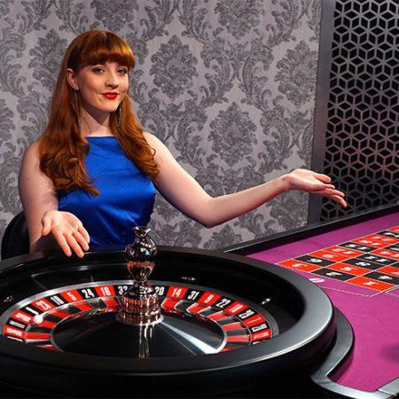 Casinos games warehouse playtech 12663