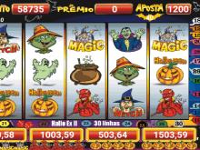 Quero jogar bingo 20463