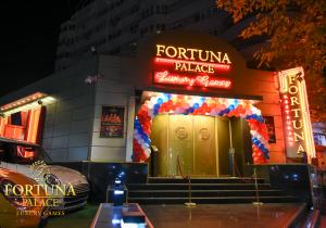 Casinos openbet Espanha aventura 19321