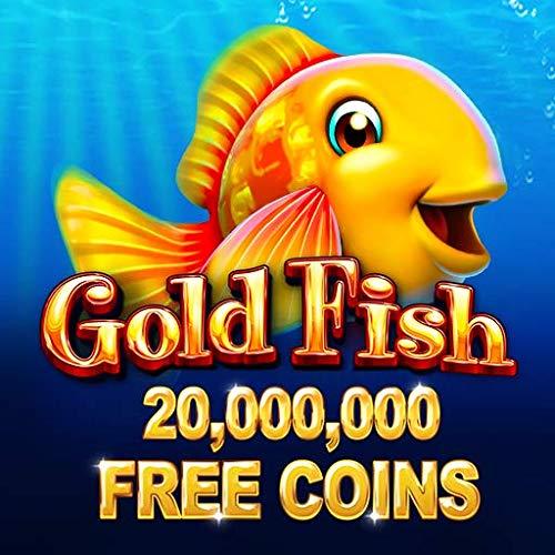 Free bet casino 54454