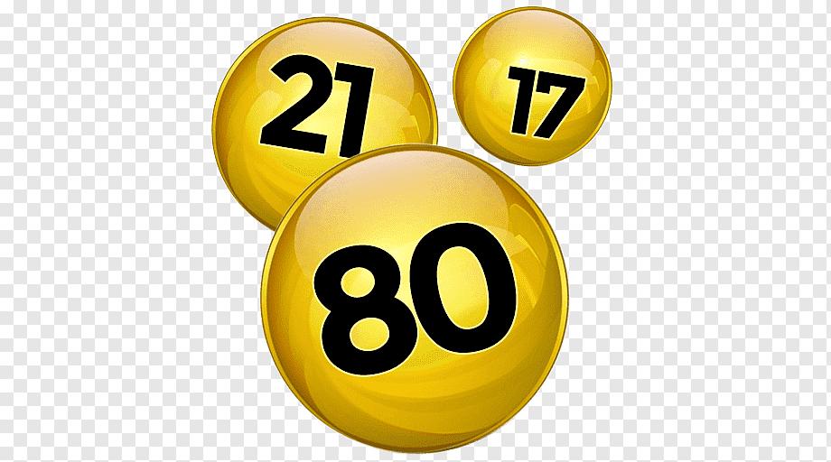 Bbcode width bingo online 36312