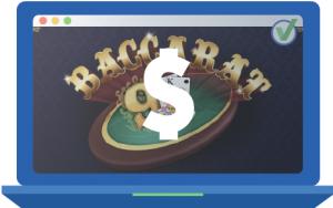 Bacara como jogar casino 21480