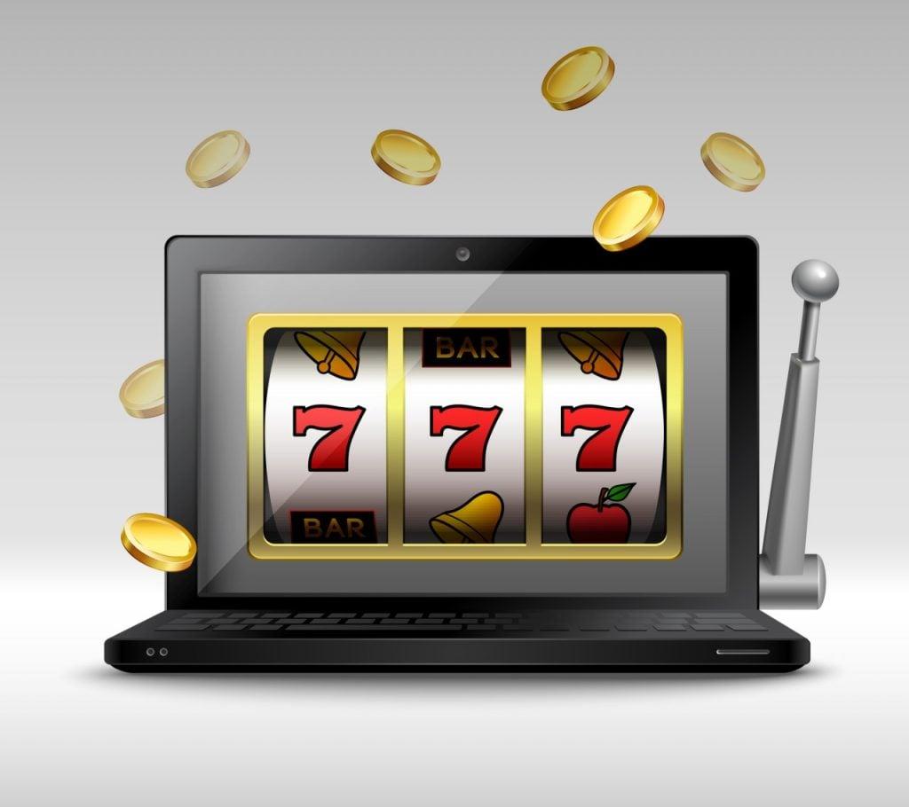Cassino virtual online jogo 22275