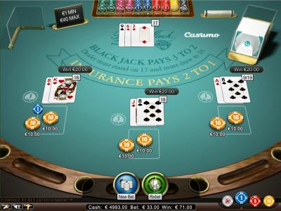 Draglings casino Brasil 21 28812