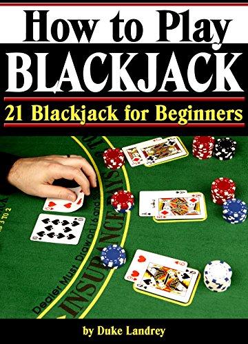 Secret casino rules 63631
