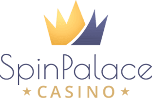Neogames casino Brasil spinpalace 26929